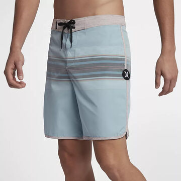 Hurley Mens Phantom Yesterday 18 Boardshort