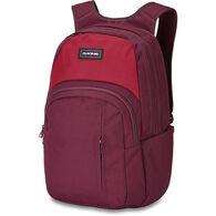 Dakine Campus Premium 28 Liter Backpack