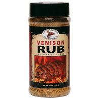 Hi Mountain Seasonings Venison Rub Blend