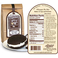 New England Cupboard Whoopie Pie Mix, 19 oz.