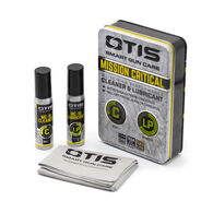 Otis Technology Mission Critical MC-10 High Performance Cleaner & Lubricant Kit