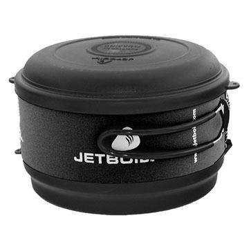 Jetboil 1.5 Liter FluxRing Cooking Pot