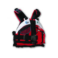 MTI Adventurewear Thunder R-Spec PFD