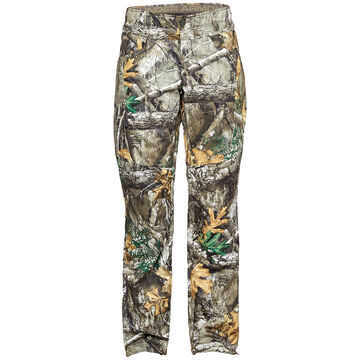 Under Armour Womens UA Brow Tine Pant