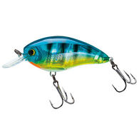 Yo-Zuri 3DS Crank SR Floating Lure