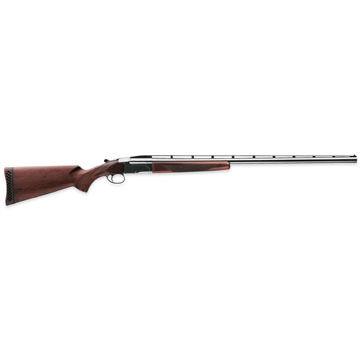 Browning BT-99 12 GA 34 Single Shot Shotgun