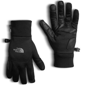 The North Face Mens Commuter Glove