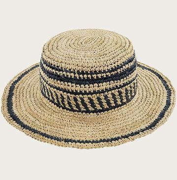 ONeill Womens Sun Chaser Hat
