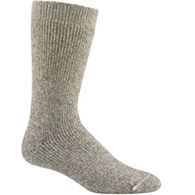 Wigwam Mills Men's The Ice Sock