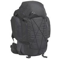 Kelty Redwing 36 Liter Backpack