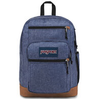 JanSport Cool Student 34 Liter Backpack
