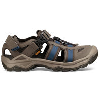 Teva Men's Omnium 2 Sandal