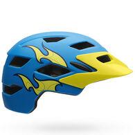 Bell Children's Sidetrack Bicycle Helmet
