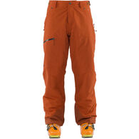 Flylow Sports Men's Snowman Insulated Pant