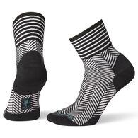 SmartWool Women's Herringbone Mini Boot Sock