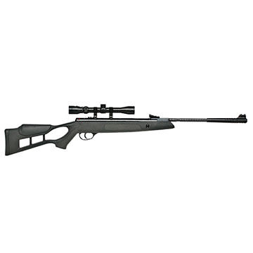 Hatsan Edge 177 Cal. Air Rifle Combo
