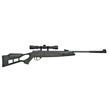 Hatsan Edge 22 Cal. Air Rifle w/ 3-9x32mm Scope