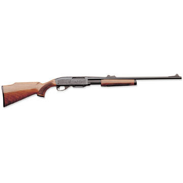 Remington Model 7600 Rifle