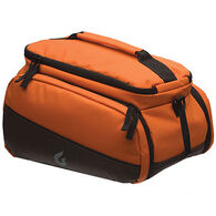 Blackburn Local Trunk Bicycle Bag