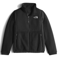 The North Face Girls' Denali Jacket