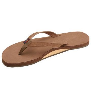 Rainbow Sandals Womens Premier Leather Sandal