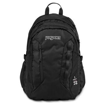 JanSport Agave 32 Liter Backpack
