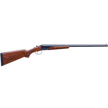 Stoeger Uplander Supreme Shotgun