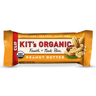 Clif Kit's Organic Bar