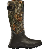 """LaCrosse Men's AreoHead 16"""" Sport Insulated Hunting Boot"""