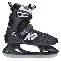 K2 Men's F.I.T. Pro Ice Skate - Discontinued Model