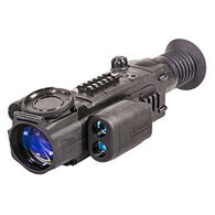 Pulsar Digisight N960 LRF Digital NV Riflescope