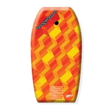 "Wham-O 33"" Boogie Board"