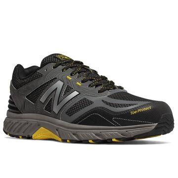 New Balance Mens 510v4 Trail Running Shoe