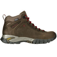 Vasque Men's Talus Waterproof UltraDry Hiking Boot