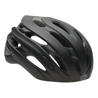 Bell Event Bicycle Helmet