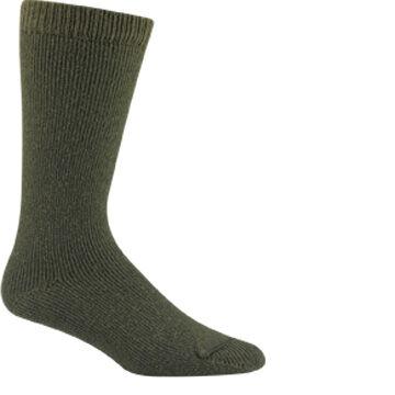 Wigwam Mens 40 Below Thermal Wool Sock