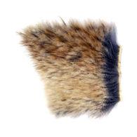Rumpf Muskrat Fur Fly Tying Material