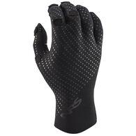 NRS HydroSkin Forecast 2.0 Glove