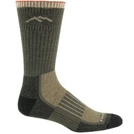 Darn Tough Vermont Men's Scent Lok Micro Crew Sock