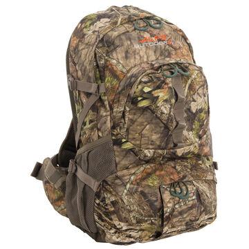 ALPS OutdoorZ Dark Timber Backpack
