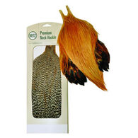 Umpqua Metz Rooster Neck Fly Tying Material