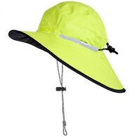 Kokatat Gore-tex Nor'wester Paddling Hat