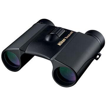 Nikon Trailblazer 8x25mm ATB Compact Binocular