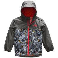 The North Face Infant/Toddler Zipline Rain Jacket