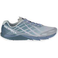Merrell Women's Bare Access Flex Trail Running Shoe