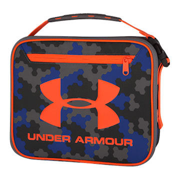 Under Armour Insulated Lunch Cooler