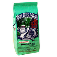 New Hope Mills Apple Cinnamon Pancake Mix, 24 oz.