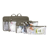 Travelon Packing Pouches Set