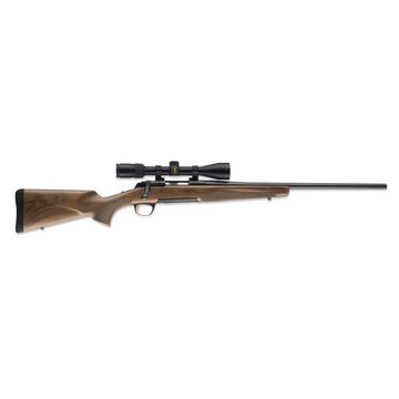 Browning X-Bolt Micro Midas 6.5 Creedmoor 20 4-Round Rifle