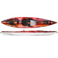 Pelican Argo 120XP Kayak